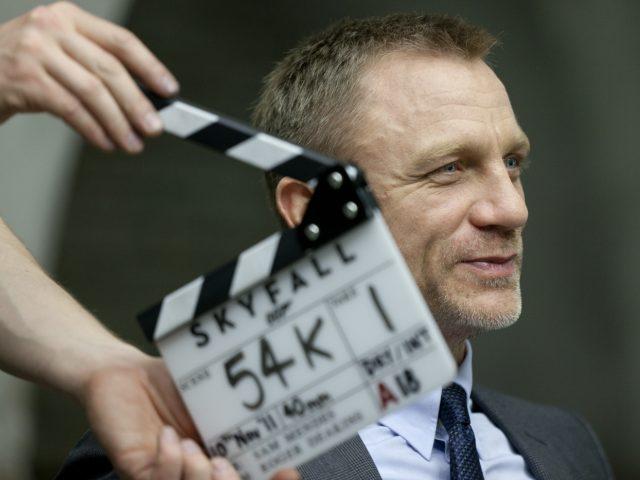 Bond iz Igre prestolov