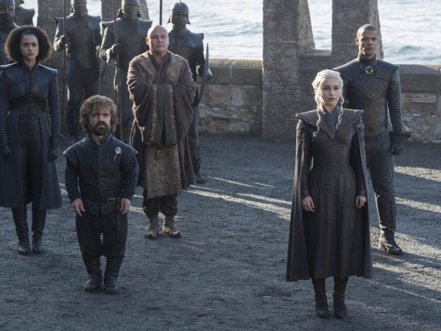 Igra prestolov: 7 ključnih figur 7. sezone