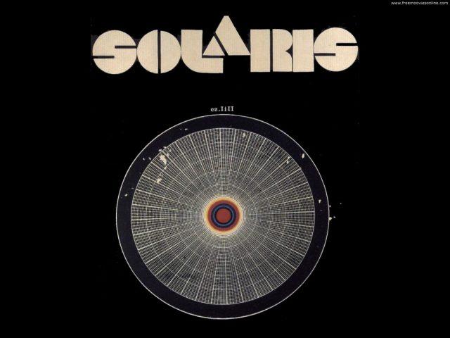 Klasika: Solaris (Solyaris)