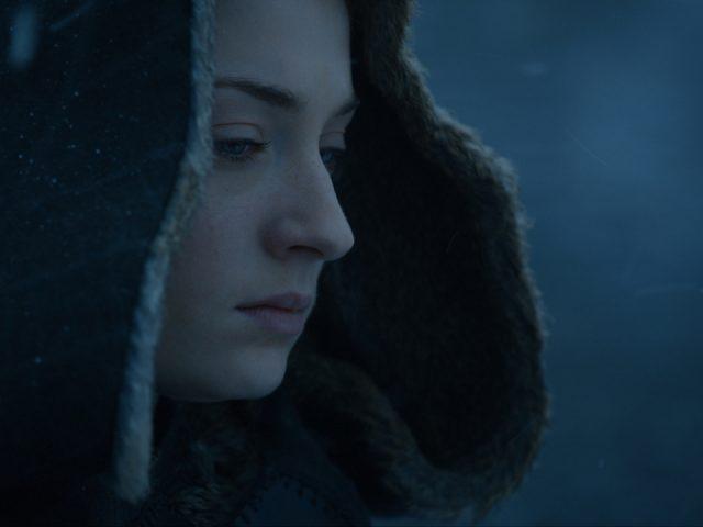 Igra prestolov: Zmaj in volk, 7. sezona, 7. epizoda