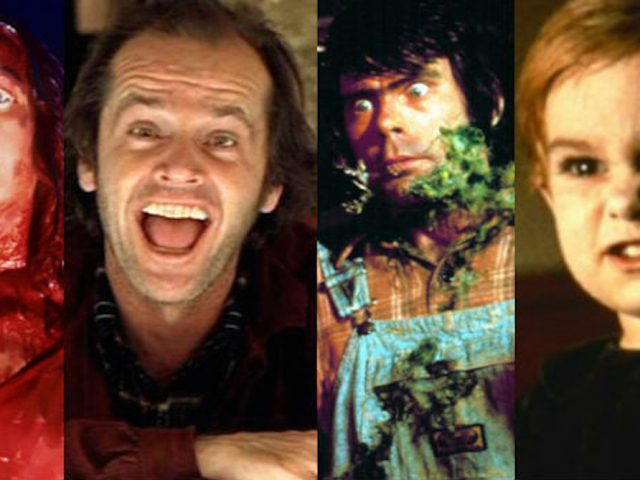 FilmFlow podkast: Stephen King