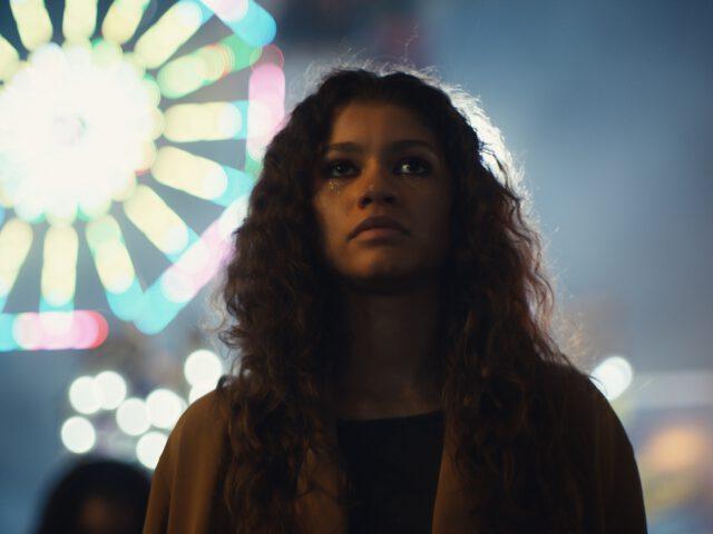 Evforija: Najbrž najbolj kontroverzna serija leta