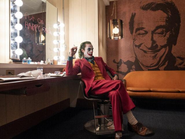 Filmska ocena: Joker