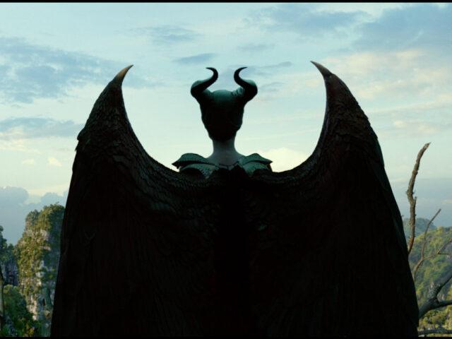 Filmska ocena: Zlohotnica: vladarica zla (Maleficent: Mistress of Evil)