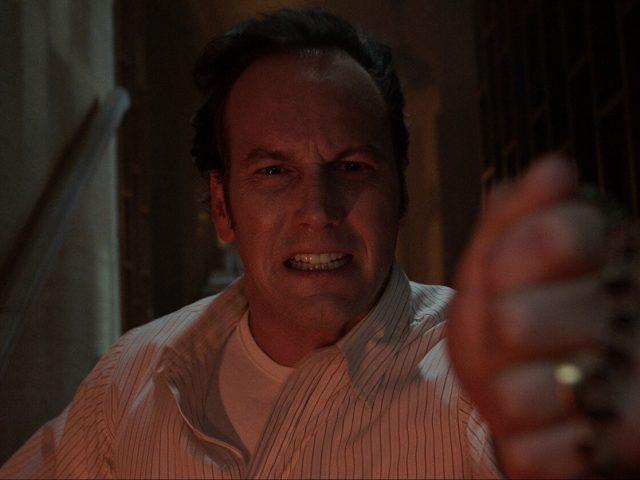 Filmska ocena: Priklicano zlo: Kriv je Satan (The Conjuring: The Devil Made Me Do It)