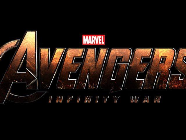 Snema se: Maščevalci: Brezmejna vojna (Avengers: Infinity War), 2018