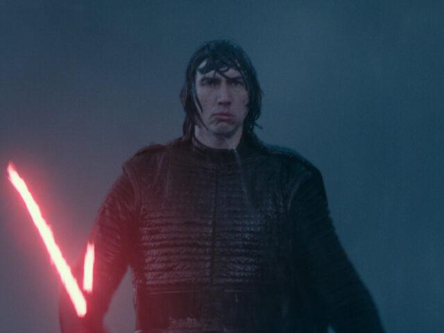Filmska ocena: Vojna zvezd: Vzpon Skywalkerja (Star Wars: The Rise of Skywalker), 2019